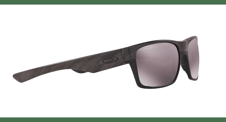 Oakley Twoface - Image 10