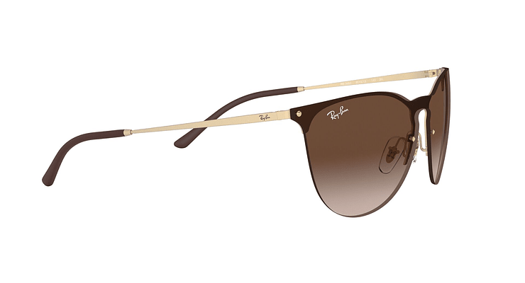 Ray-Ban Cats RB3652 - Image 10