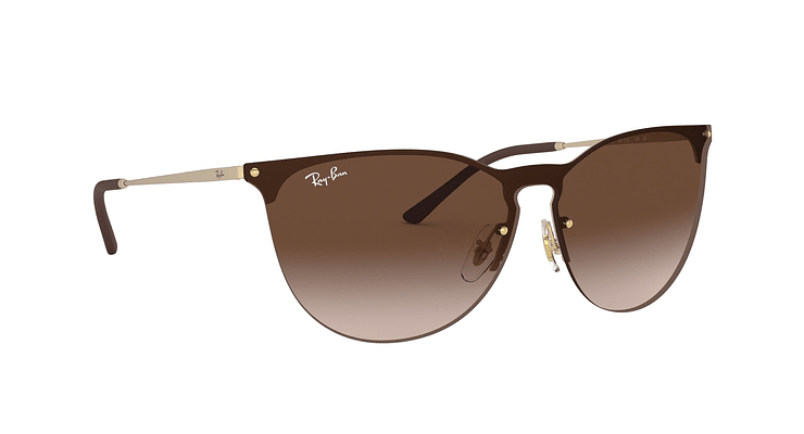 Ray-Ban Cats RB3652 - Image 11