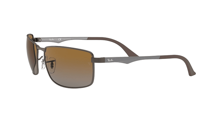 Ray-Ban Active RB3498 - Image 2