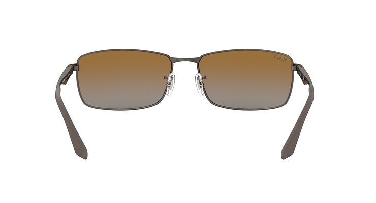 Ray-Ban Active RB3498 - Image 6