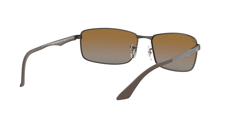 Ray-Ban Active RB3498 - Image 7