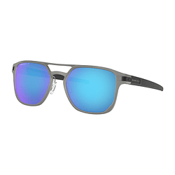 Oakley Latch Alpha Polarizado y Prizm