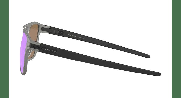 Oakley Latch Alpha - Image 3