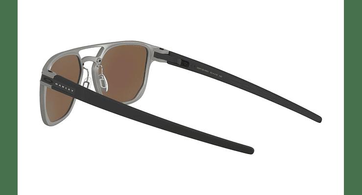 Oakley Latch Alpha Polarizado y Prizm - Image 4
