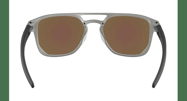 Oakley Latch Alpha Polarizado y Prizm - Image 6