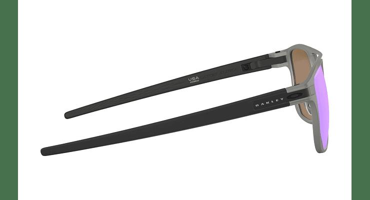 Oakley Latch Alpha Polarizado y Prizm - Image 9