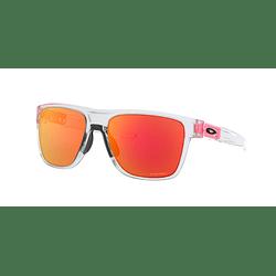 Oakley Crossrange XL Prizm