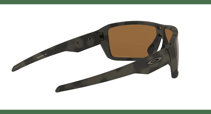Oakley Ridgeline - Image 8
