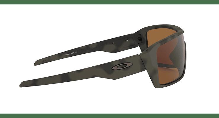 Oakley Ridgeline - Image 9