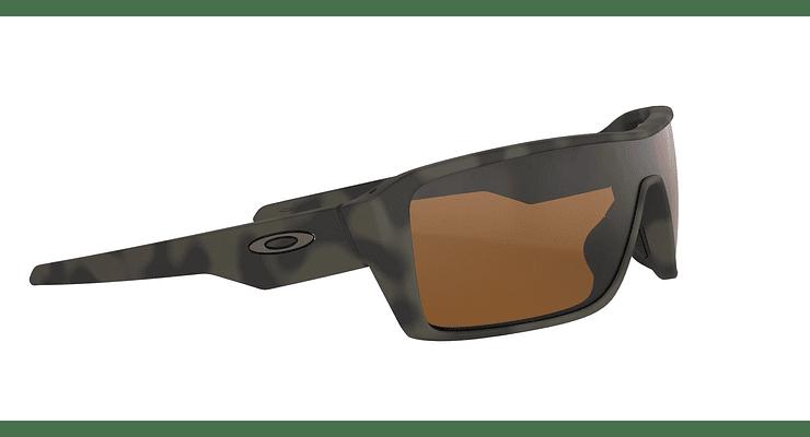 Oakley Ridgeline - Image 10