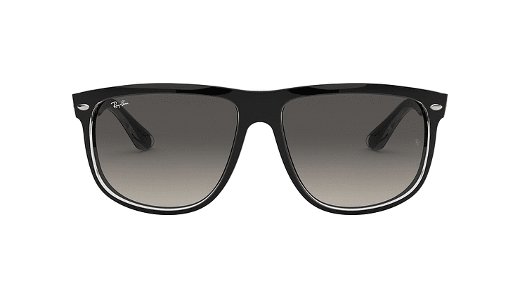 Ray-Ban Highstreet RB4147 - Image 12