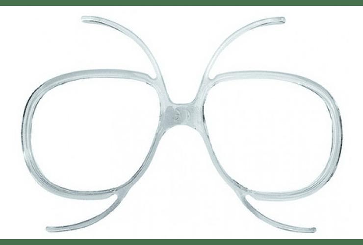 Armazón para antiparras - Goggle Inserts