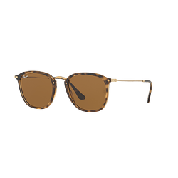 Ray-Ban Round RB2448N