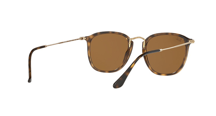 Ray-Ban Round RB2448N - Image 7
