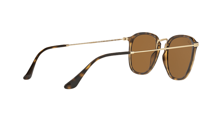 Ray-Ban Round RB2448N - Image 8