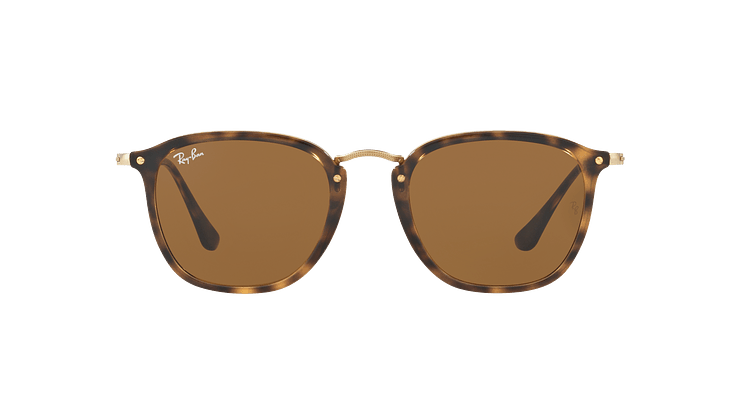 Ray-Ban Round RB2448N - Image 12