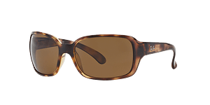 Ray-Ban Active RB4068 Polarizado