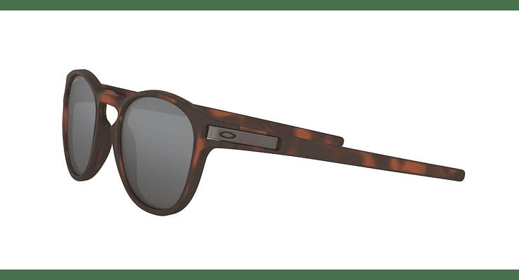 Oakley Latch Prizm - Image 2