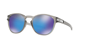 Oakley Latch Polarizado y Prizm