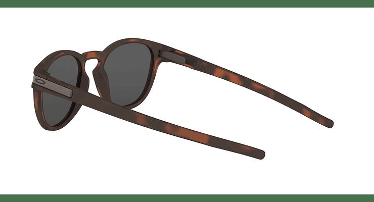 Oakley Latch Prizm - Image 4