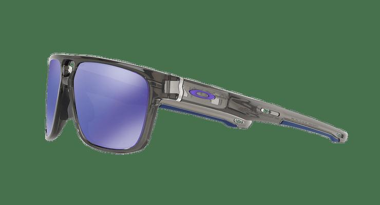 Oakley Crossrange Patch - Image 2