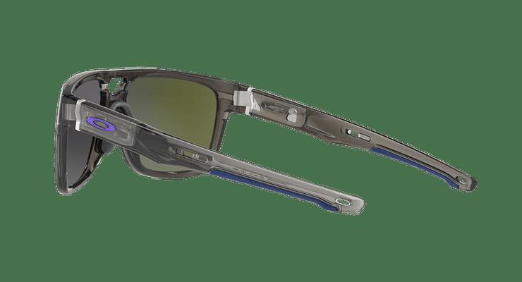Oakley Crossrange Patch - Image 4