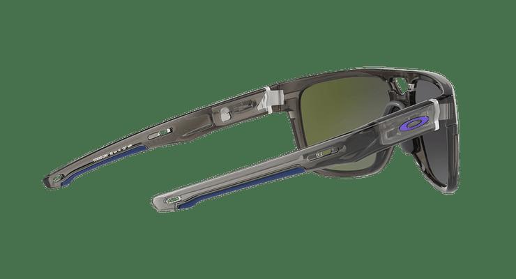 Oakley Crossrange Patch - Image 8