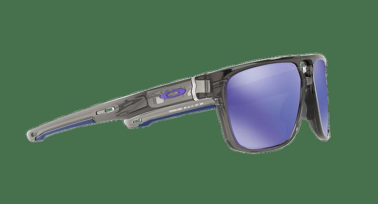 Oakley Crossrange Patch - Image 10