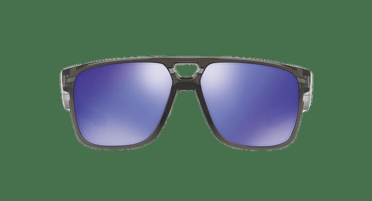 Oakley Crossrange Patch - Image 12