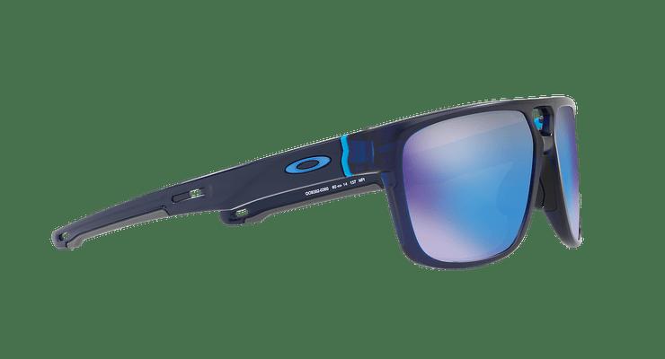 Oakley Crossrange Patch Prizm - Image 10