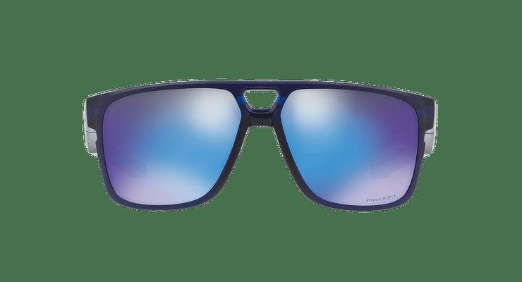 Oakley Crossrange Patch Prizm - Image 12
