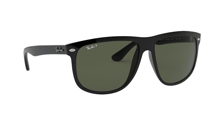 Ray-Ban Highstreet RB4147 - Image 11