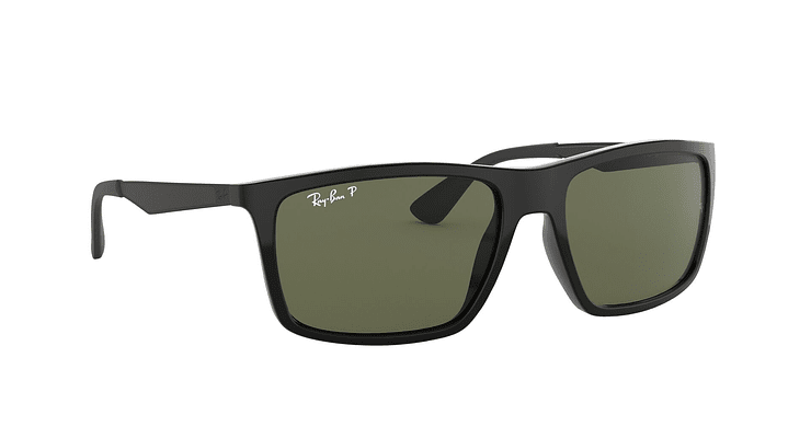 Ray-Ban Active RB4228 - Image 11