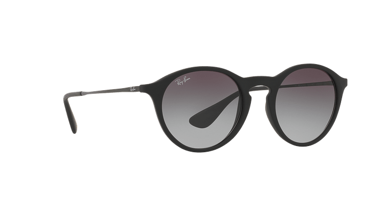 Ray-Ban Round RB4243 - Image 11