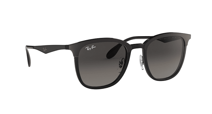 Ray-Ban Clubmaster RB4278 - Image 11