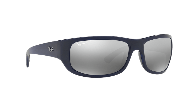 Ray-Ban Active RB4283-CH - Image 11
