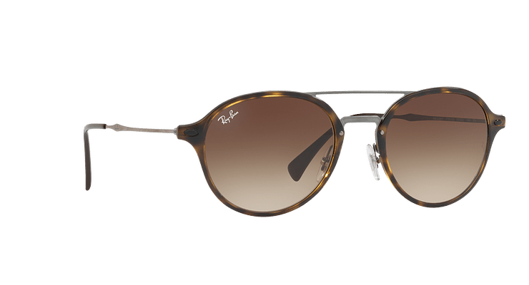 Ray-Ban Round RB4287 - Image 11