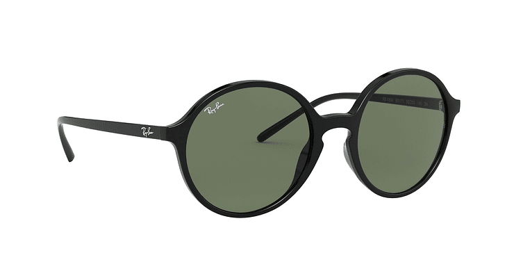 Ray-Ban Round RB4304 - Image 11