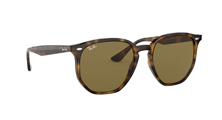 Ray-Ban Hexagonal RB4306 - Image 11