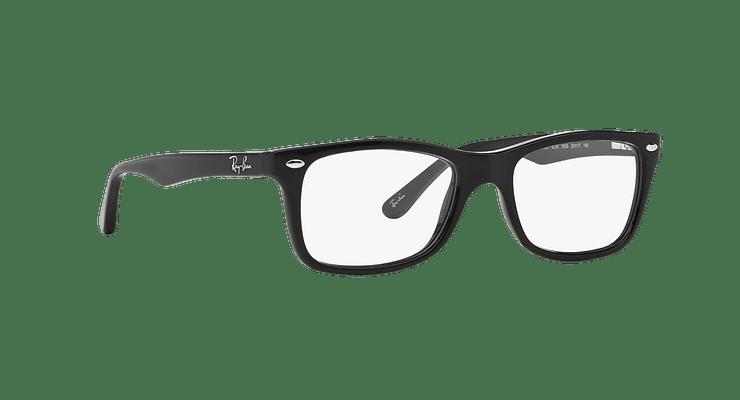 Ray-Ban RX5228 Sin Aumento Óptico - Image 11