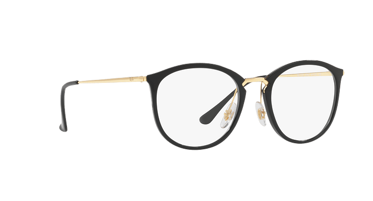Ray-Ban Round RX7140 - Image 11