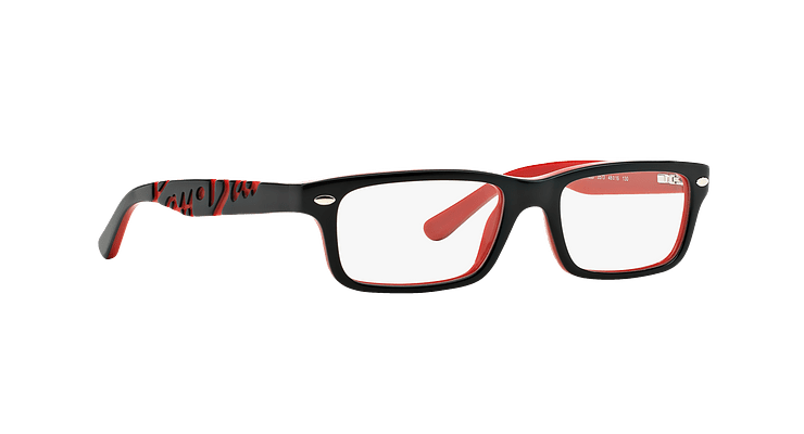 Ray-Ban Junior RY1535 - Image 11