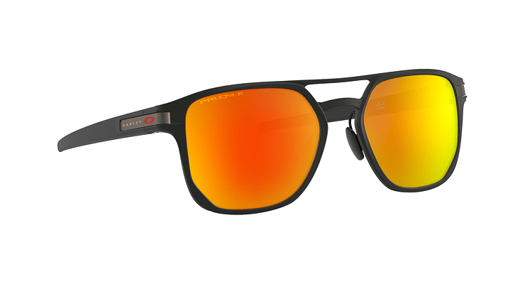 Oakley Latch Alpha - Image 11