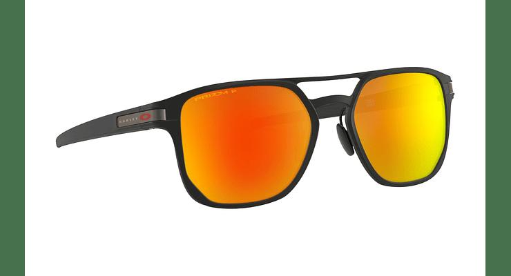 Oakley Latch Alpha Polarizado y Prizm - Image 11