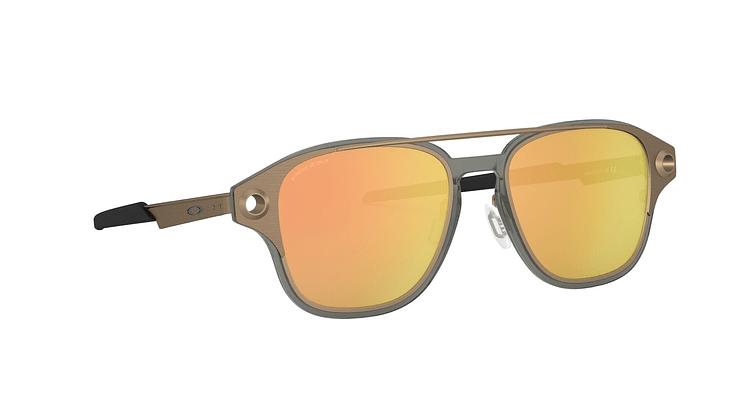 Oakley Coldfuse - Image 11