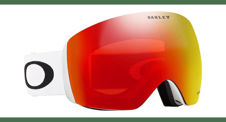 Oakley Flight Deck Prizm - Image 11