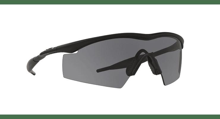 Oakley Ballistic M-Frame - Image 11