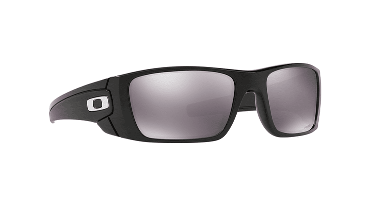 Oakley Fuel Cell Prizm - Image 11