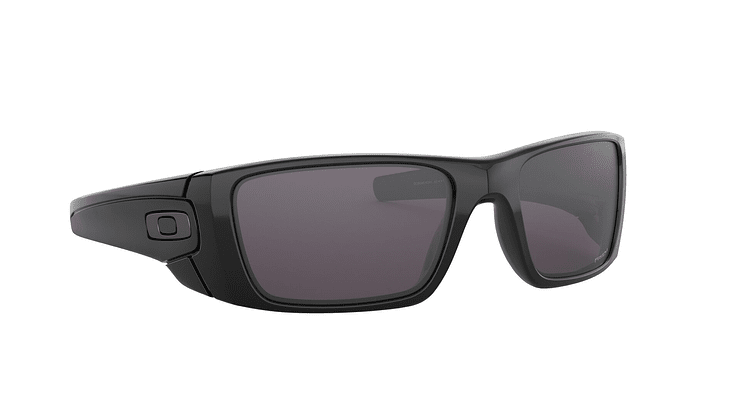Oakley Fuel Cell - Image 11